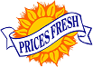 Prices Fresh Coupons